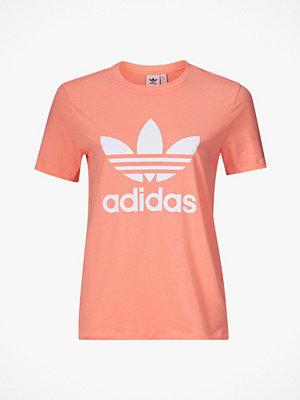 Sportkläder - Adidas Originals Topp Trefoil Tee