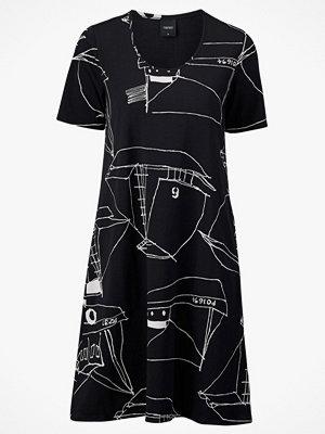 Nanso Seaport klänning
