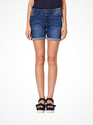 Esprit Jeansshorts MR Shorts Modern