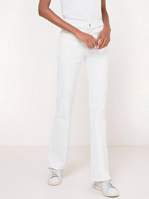 Jeans - La Redoute Jeans