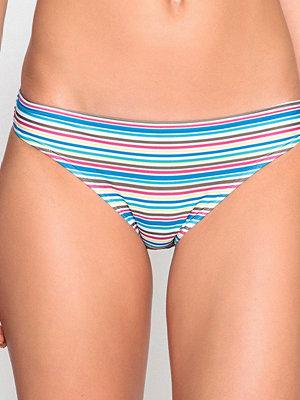 La Redoute Bikinibyxor, randig