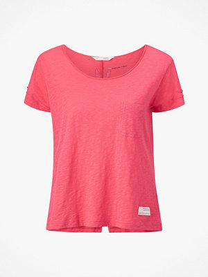 Odd Molly Topp Sneak Peak T-shirt