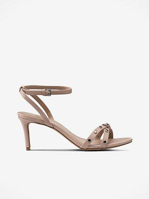 Sandaler & sandaletter - Esprit Sandalett Mara Stud