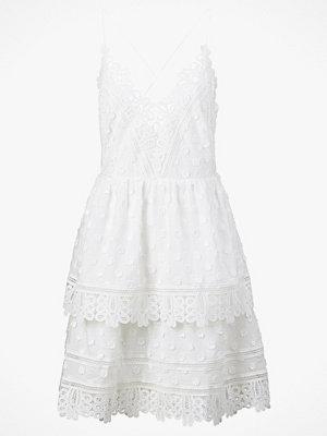 Dry Lake Klänning Diana Dress