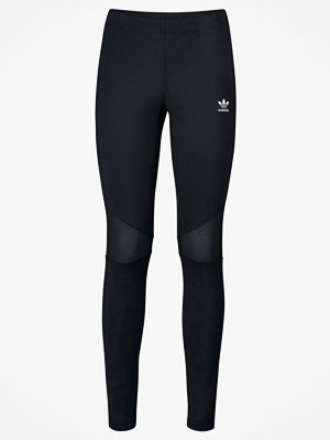 Adidas Originals Leggings CLRDO