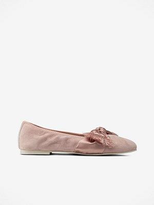 Gant Ballerinaskor Molly