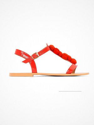 Sandaler & sandaletter - La Redoute Sandaler