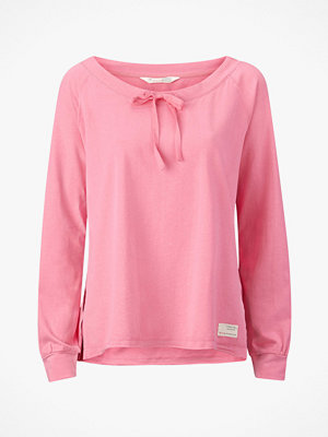 Odd Molly Sweatshirt Primetime Sweater