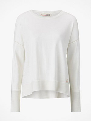 Odd Molly Jumper Miss Soft Sweater