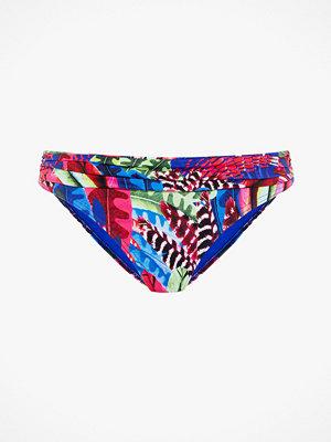 Cyell Bikinibyxa Pant Regular