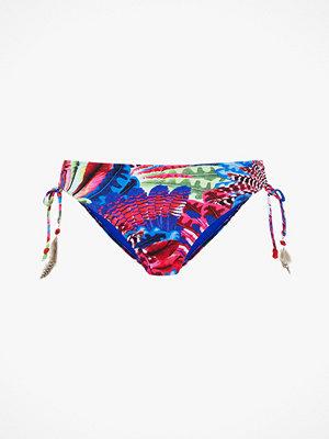 Cyell Bikinibyxor Pant High