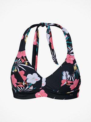 Abecita Bikini-bh Palm Beach