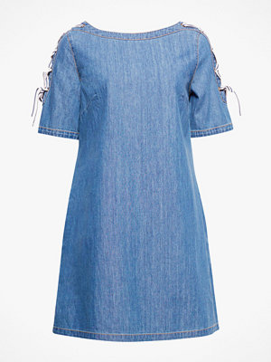 Esprit Klänning Eyelet Dress