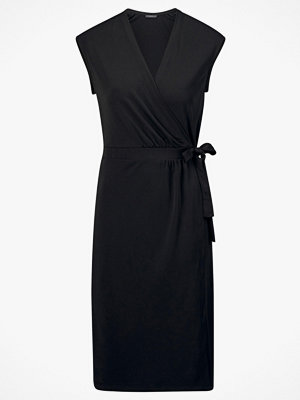 Esprit Klänning Warap Dress