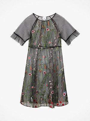 Zizzi Klänning MRenton Dress