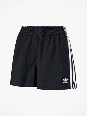 Sportkläder - Adidas Originals Shorts 3 Str Short