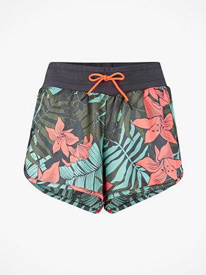 Sportkläder - Kari Traa Shorts Rio