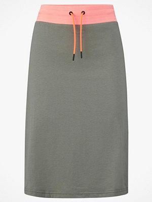 Sportkläder - Kari Traa Kjol Rio Skirt