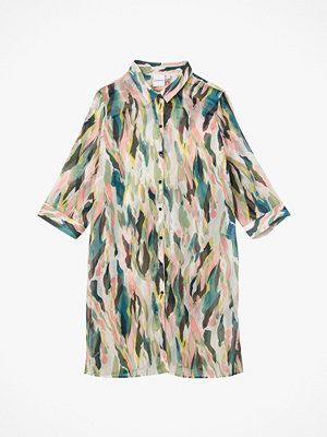 Junarose Långskjorta jrKirpa 3/4 SL Long Shirt
