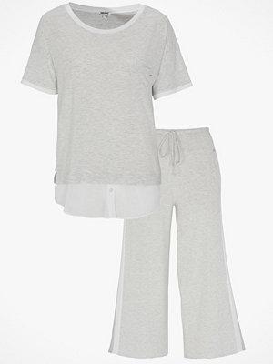 Pyjamas & myskläder - DKNY Pyjamas Two-piece set