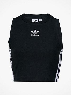 Sportkläder - Adidas Originals Topp Crop Tank