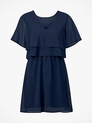 Vero Moda Klänning vmDora SS Short Dress