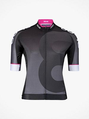 Sportkläder - 8848 Altitude Cykeltröja Macau ws Jersey