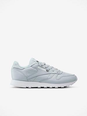 Reebok Classics Sneakers CL LTHR X Face