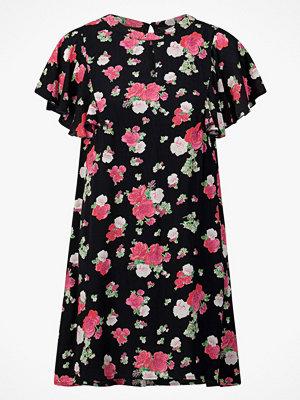 Vero Moda Klänning vmLili Mini Dress
