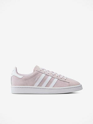 Adidas Originals Sneakers Campus W