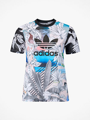 Adidas Originals Topp Farm Tee