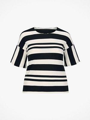 Nanso Jumper Shirt Palkki