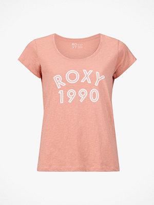 Sportkläder - Roxy Topp Bobby B