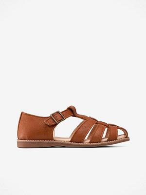 Sandaler & sandaletter - Kavat Sandaler Lotta EP