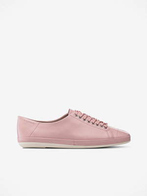 Vagabond Sneakers Rose