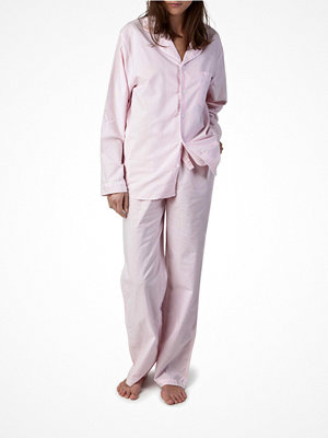 Lexington Pyjamas American Authentic Pajama