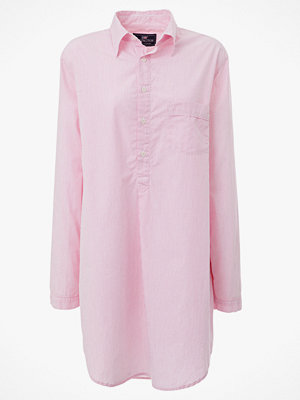 Lexington Nattskjorta Lexington Nightshirt