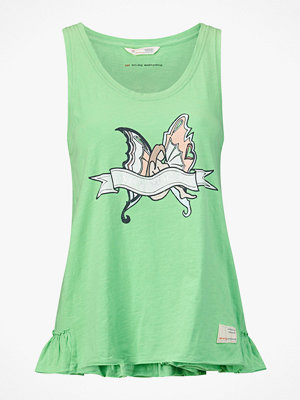 Odd Molly Linne Holiday Mood Tanktop