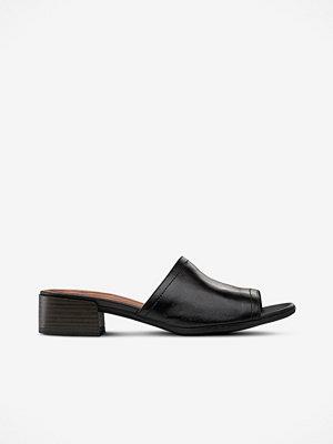 Sandaler & sandaletter - Tamaris Sandaletter Saide