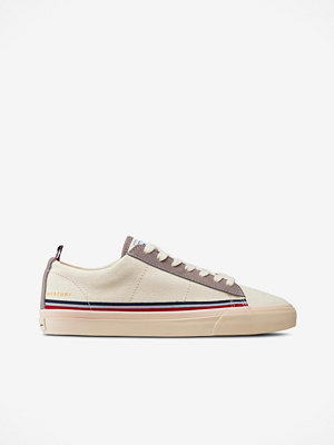 Champion Sneakers Mercury Low Canvas