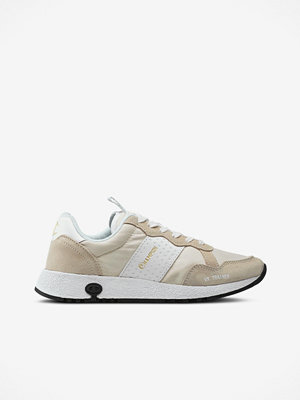 Champion Sneakers VX Trainer