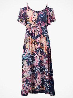 Odd Molly Maxiklänning The Gardener Long Dress