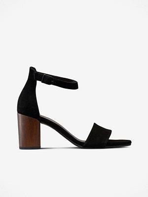 Sandaler & sandaletter - Vagabond Sandalett Carol