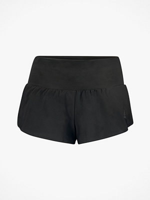 adidas Sport Performance Löparshorts Ultra Shorts