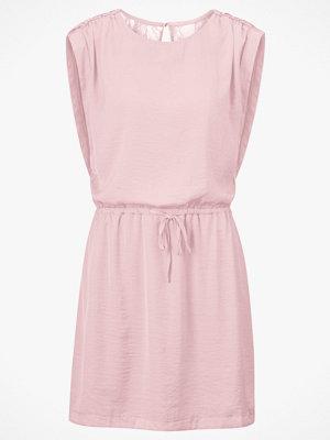 Festklänningar - Saint Tropez Klänning Lace Detail Dress