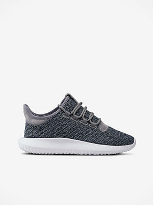 Adidas Originals Sneakers Tubular Shadow W