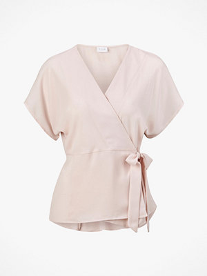 Vila Blus viShadina S/S Cover Up