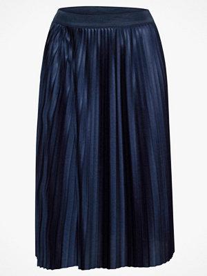 Esprit Kjol Plisses Skirt