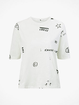 Toppar - Lee Topp Graphic Tee