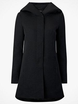 Vero Moda Jacka vmVerodona LS Jacket